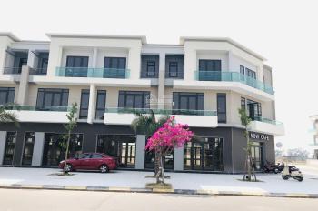 Chuyển công tác bán rẻ nhà 3 tầng 120m2 tại Centa City Từ Sơn LH: 0326569236