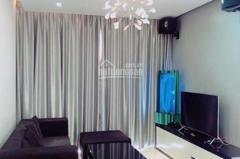 Chuyên cho thuê River Gate 1PN, 2PN, 3PN nội thất cao cấp giá tốt. LH 0939 125 386