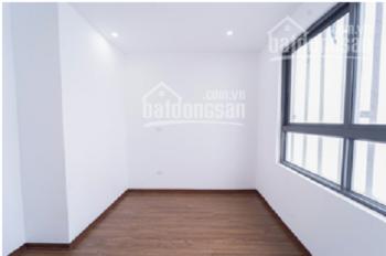 Cho thuê căn hộ 3PN, 90m2, có tủ bếp tại chung cư Startup 91 Đại Mỗ, giá 6tr/tháng, LH 0964964059