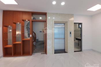 Bán nhà mặt phố Thanh Xuân đầy đủ công năng, nội thất đẹp, cho thuê kinh doanh 100tr/tháng