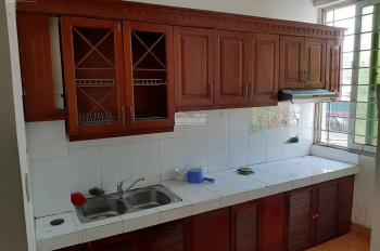 Bán căn hộ chung cư 789 Bộ Quốc Phòng, Mỹ Đình, Nam Từ Liêm, Hà Nội, DT 74,6m2