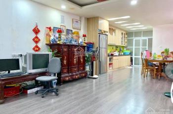 Đầu tư sinh lời vị trí vàng mặt phố Phạm Văn Đồng 75 x 6T