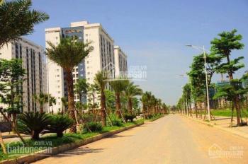 Gia đình cần bán biệt thự khu đô thị Thanh Hà A2.4 BT 1 ô 3, liên hệ chính chủ 0985017493