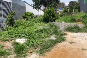 Đất mặt tiền Phan Đình Phùng, P2, Bảo Lộc