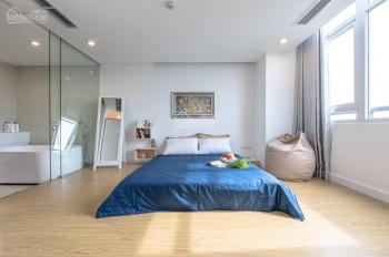 Giỏ hàng căn hộ The One Sài Gòn - 1PN - 2PN - 3PN giá tốt
