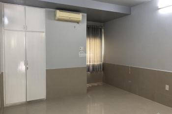 Cho thuê nhà đường D4 KDC Đức Nguyên