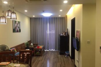 Chính chủ cần bán căn hộ CC Hoà Bình Green City 2PN 70m2, giá cực tốt