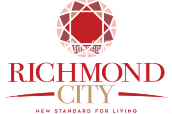 Duy nhất tuần này tại Richmond City 2PN 2.95tỷ hot nhất căn 3PN 3.95tỷ bao hết trừ ra sổ 0911850019