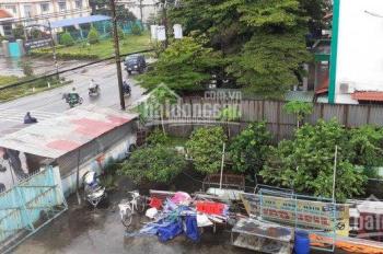 Cho thuê nhà xưởng 3500m2 lô góc 2 mặt tiền đường 767 (chợ Sông Mây - Trảng Bom)