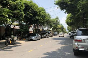 Nhà cho thuê nguyên căn 3 tầng đường Huỳnh Tấn Phát, phường Hòa Cường Bắc, Quận Hải Châu