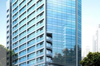 Bán căn hộ C. T Plaza Minh Châu, MT Lê Văn Sỹ, TT Quận 3, giá tốt nhất thị trường. LH 0903 94 02 94