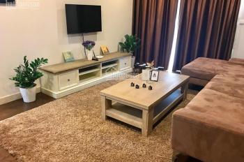 Cho thuê căn hộ chung cư Keangnam Landmark, Phạm Hùng, giá chỉ từ 20 triệu/tháng