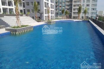 Ban quản lý Saigon Avenue 50m2 2PN 5.5tr full nội thất gần 100% bao phí quản lý 1 năm 0946.220.732