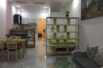 Cho thuê nhà mặt tiền tại 51A Nguyễn Thị Định, Phước Long, Nha Trang