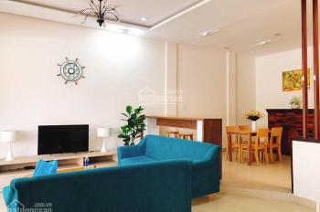 Bán căn biệt thự Phúc Lộc Viên 167m2 có 4 phòng ngủ quận Sơn Trà, giá rẻ nhất thị trường
