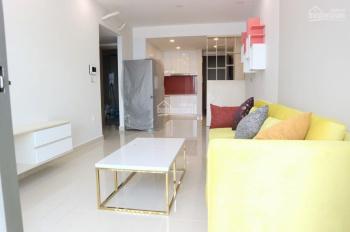Giá đảm bảo không ảo, còn giá còn nhà tại Saigon Avenue, chỉ từ 6tr có giàn phơi, rèm 0937876918