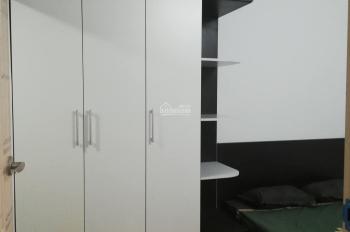 Cho thuê chung cư Ruby CT3 Phúc Lợi, Long Biên, DT 70m2, full nội thất, giá 6.5tr/th LH: 0981716196
