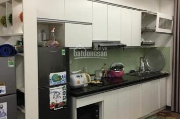 Cần bán gần căn hộ 1 ngủ HH3C Linh Đàm. LH 0979985626