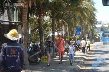 Bán nhà đất Hàm Tiến - Phan Thiết - Bình Thuận