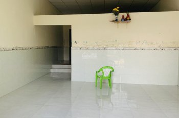 Bán nhà cấp 4 kiệt 86 Hoàng Minh Thảo bên cạnh ĐH Duy Tân. Kiệt to - thông ra Hoàng Văn Thái