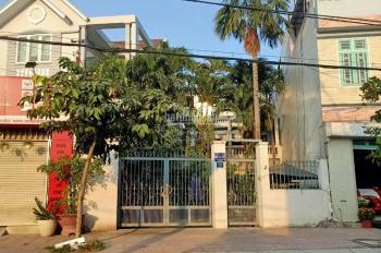 Bán nhà MT đường Số 6, Linh Tây; 5x18,5m; giá 6,6tỷ
