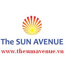 Trung tâm cho thuê văn phòng Officetel cao cấp The Sun Avenue Novaland, Quận 2. Hotline 0938421188