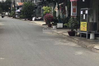 Gia đình cần bán hơn 1000m đất mặt tiền chính Phường Tân Biên, Biên Hoà, Đồng Nai, LH 0943454577