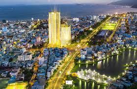 Căn hộ cao cấp 5 sao tại TP Quy Nhơn Grand Center sở hữu lâu dài chiết khấu 40%, chỉ 1.2 tỷ/căn