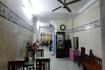 Bán nhà Lý Sơn, Long Biên 62m2 x 4 tầng, 6 phòng ngủ, 7 chỗ đỗ cửa, 3.95 tỷ