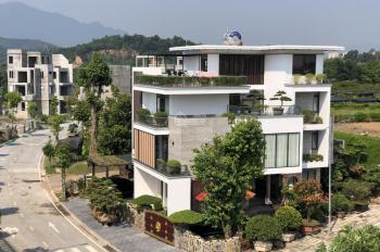 Trực tiếp chính chủ bán gấp biệt thự Phú Cát City thu vốn, cam kết giá rẻ nhất. LH: 033 844 3333