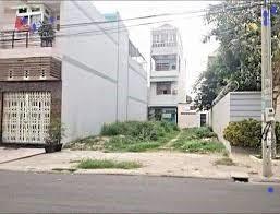 Đất thổ cư đường Vĩnh Phú 3, TP Thuận An. Sổ hồng riêng, giá bán 970tr/80m2. LH 0981666483
