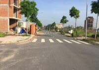 Mở bán GĐ 2 KDC Thủ Thiêm Villa, Gần Đồng Văn Cống, Quận 2. Nền DT 5x20m-giá 3.9 tỷ, LH 0901417300