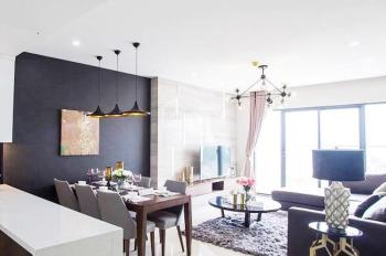 Chính chủ cần bán gấp căn hộ 3PN 108m2 CC HPC Landmark 105, LH: 0365256959
