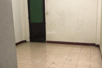 Nhà rộng Hào Nam 100m2x2T MT 4,5m ngõ rộng ô tô đỗ cửa tránh nhau thoải mái giá 19tr/th 0968063506