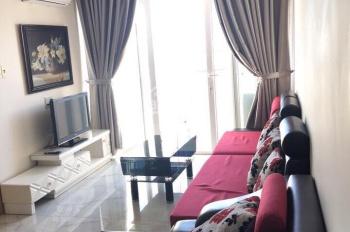 Cho thuê căn hộ Homyland 2, 60m2 giá 8 tr/th, 82m2 căn góc giá 9 tr/th, 3PN giá 11tr/th. 0915698839