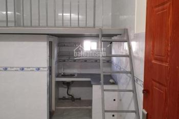 Cho thuê nhiều phòng trọ tại đường D5, Phước Bình, KDC Nam Long, Quận 9