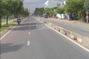Bán đất quận 2, phường Bình An, đường Vành Đai Tây, DT 100m2 giá 4.9 tỷ SHR gần trường ĐH GTVT