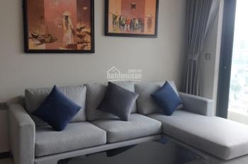 Cho thuê căn hộ 1, 2, 3PN cc De Capella Q.2 với giá tốt nhất, nội thất cơ bản/full. LH 078.225.0050