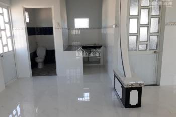 Nhà mới siêu đẹp tại thị trấn Vĩnh Bình - Gò Công Tây