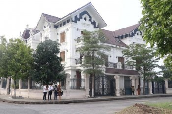 Cần bán đất nền trong Khu Đô Thị, trên Quốc lộ 21, Sơn Đông, Sơn Tây, Hà Nội, 0985.3553.86