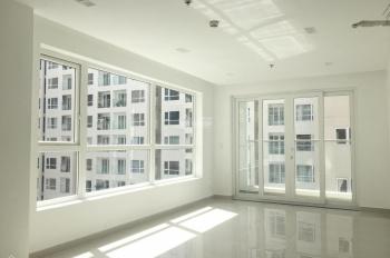 CHính chủ cho thuê Officetel 43m2 làm văn phòng, 12tr/th nhiều tiện ích sát sân bay LH: 0909733769