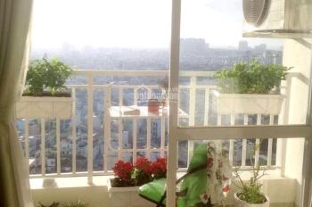 Cần bán căn hộ Lotus, Tân Phú, DT: 67m2, 2PN, giá rẻ: 1.99 tỷ nhà mới đẹp mát. LH: 0934010908