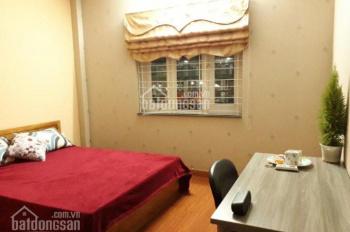 Cho thuê phòng trọ ngắn hạn và dài hạn đủ tiện nghi 5 triệu và 8 triệu, tại An Phú, Q2