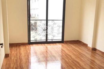 Chính chủ bán nhà ngõ Hưu Trì, Bà Triệu. 40m2 5 tầng xây mới 100% - 3.1 tỷ - LH 096 355 1368