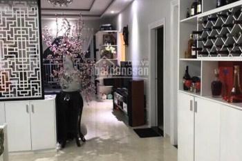 Bán chung cư Khang gia Tân Hương 93m2, full nội thất 1,950 tỷ