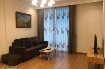 Căn hộ 80m2 - tầng 19 - tòa M1, nhà hướng Đông Nam, đang cho người NN thuê, cần bán giá 5.5 tỷ