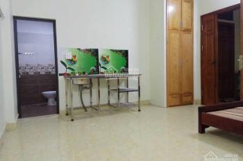 Phòng cho thuê giá rẻ tại Phú Đô