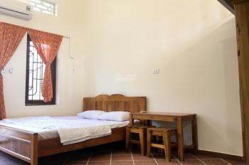 Cho thuê phòng trọ full nội thất giá rẻ đường 30/4, thị trấn Dương Đông, huyện Phú Quốc
