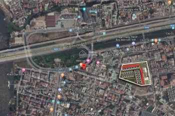 Cần bán gấp lô đất nền tại trung tâm Quận 2, Nguyễn Quý Cảnh, P. An Phú, giá 3,2 tỷ/nền, 0707727727