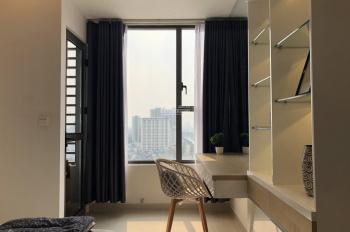 River Gate cho thuê 3 phòng ngủ, đầy đủ nội thất, nhà sạch đẹp, giá 25 tr/tháng